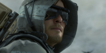 Death Stranding: Director's Cut launches on September 23