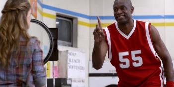 EA stuffs NBA Live 20 to focus on next-gen consoles