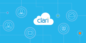 Clari raises $60 million for AI sales pipeline optimization tools