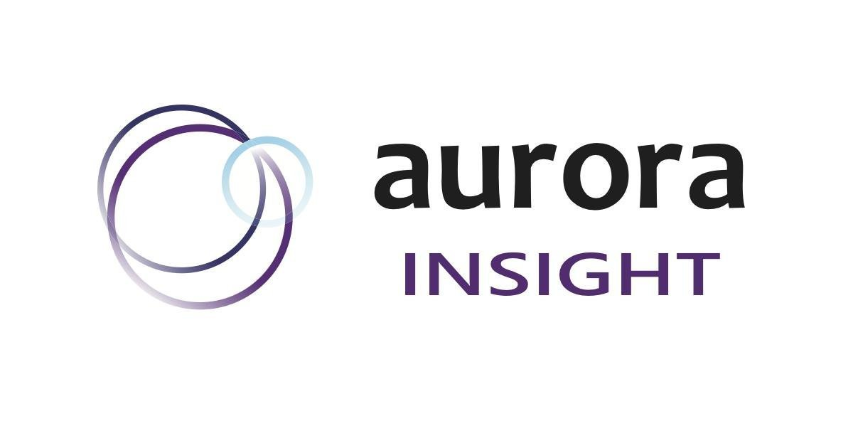 Aurora Insight raises $18 million for sensors and AI that monitor radio frequency spectrum in near real time