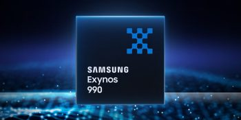 Samsung and Mediatek emerge as Qualcomm's top 5G chip rivals in 2020