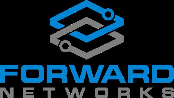 Forward Networks