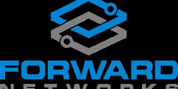 Forward Networks raises $35 million to prevent network failures
