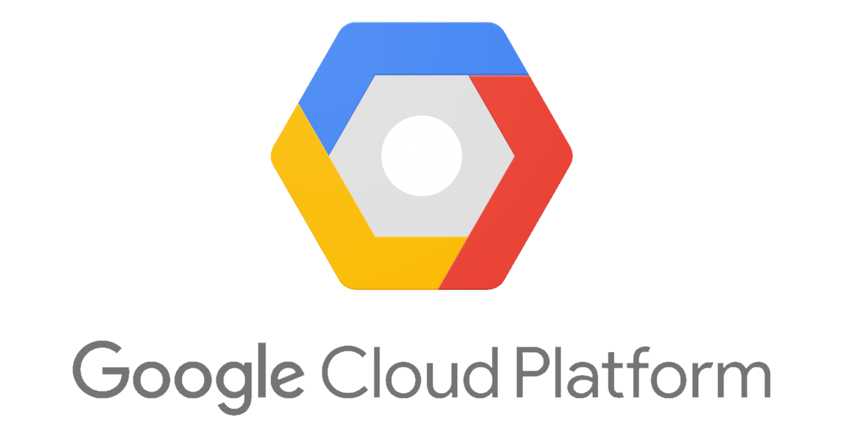 Google acquires CloudSimple to bolster cloud workload migration