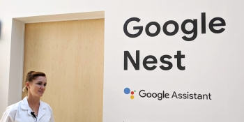 Nest Mini vs Nest Wifi Point: What you need to know about the dedicated ML chip
