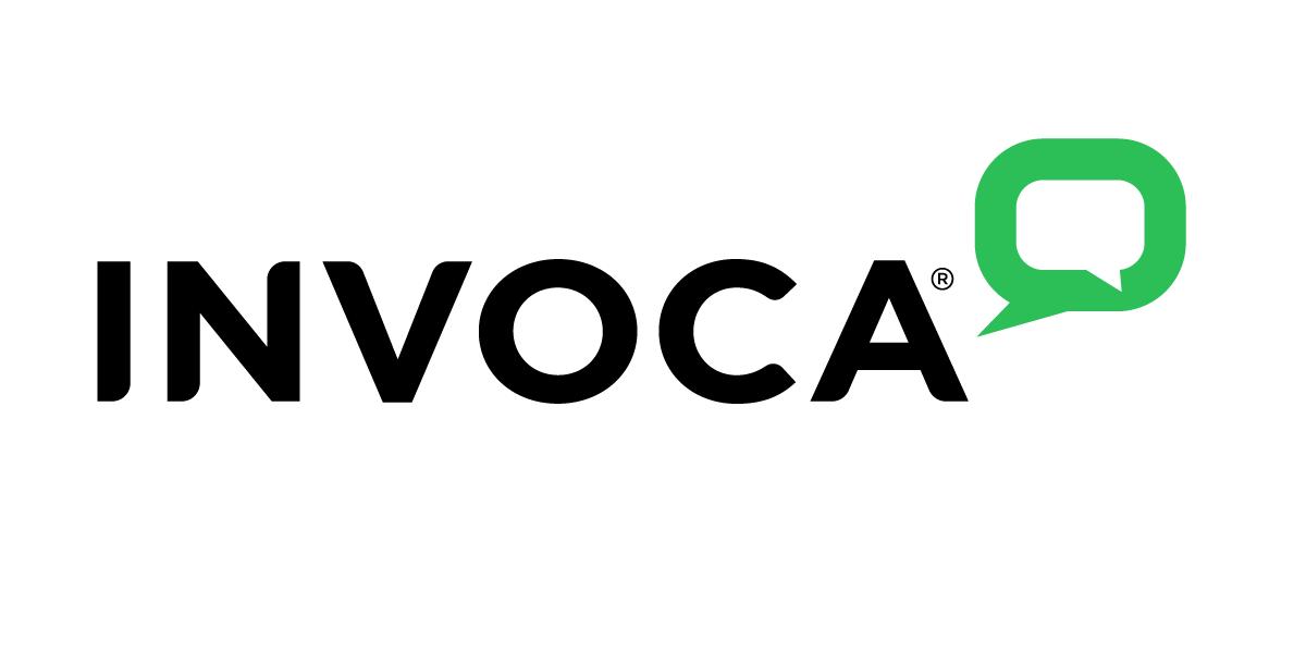 Incova