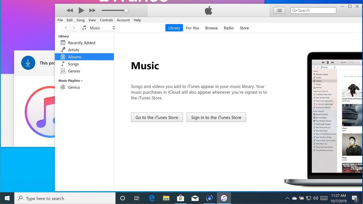 As Apple sunsets iTunes for Macs, Windows users blast 'terrible' app | VentureBeat