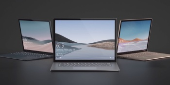 PC shipments grew in Q3 2019 thanks to Windows 10 refresh