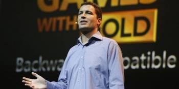 Mike Ybarra joins Blizzard after years as Xbox services boss