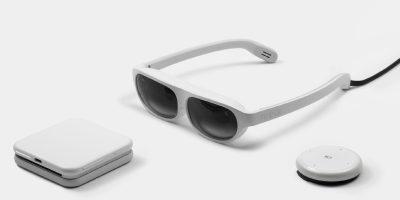 An Apple Valve Ar Headset Deal Makes Sense Given Ios 13 S