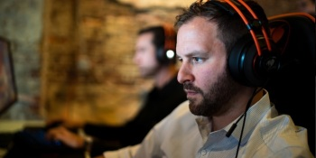 Nerd Street Gamers raises $11.5 million for digital esports platform