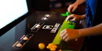 Nerd Street Gamers raises $12 million for building esports facilities