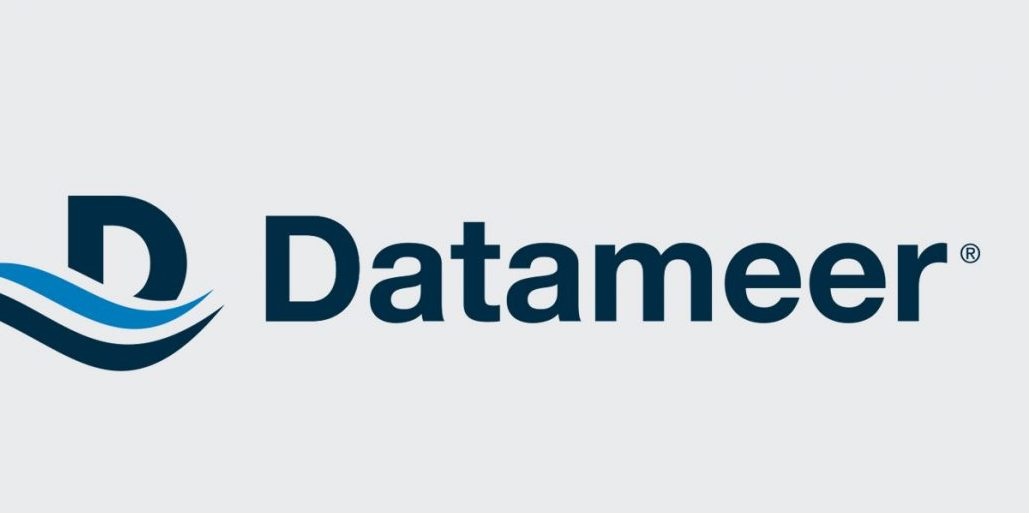 Datameer raises $40 million for data set prep and analysis tools