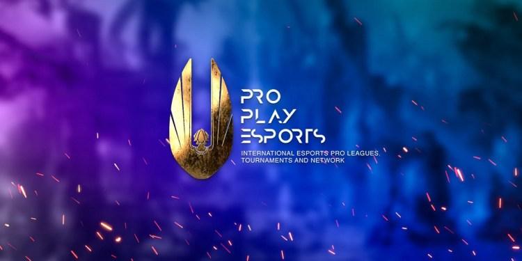 Pro Play Esports