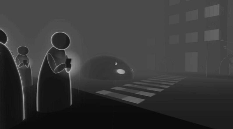 Safe in Our World дебютирует с благотворительностью в области психического здоровья в игровой индустрии