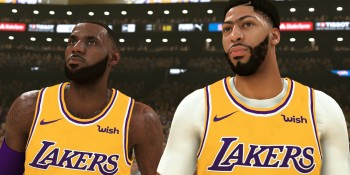 How NBA 2K is introducing the next generation of sports fans (and brands) to ESPN