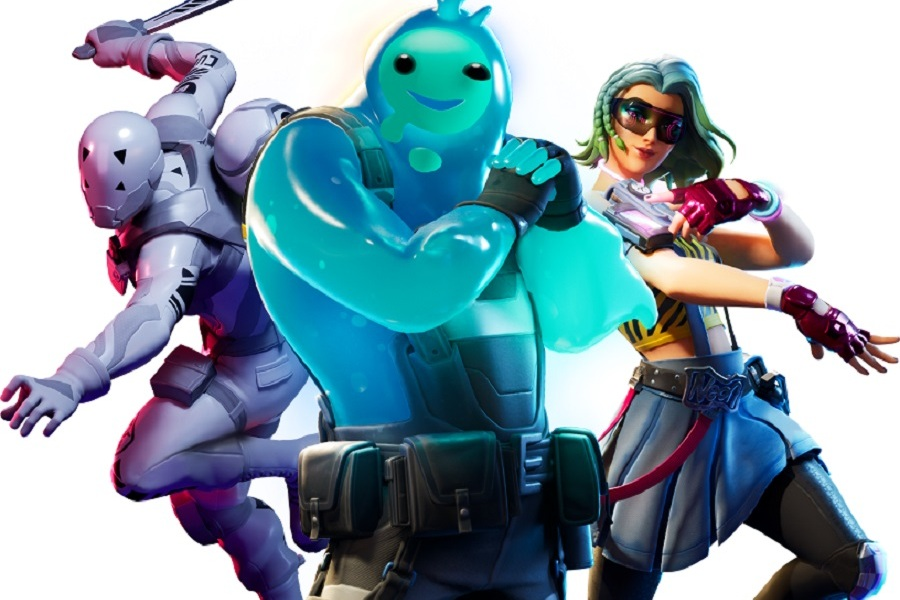 Super League Gaming and ggCircuit are staging Fortnite tournaments.
