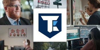 Former ArenaNet game developers raise $3.3 million for Tenacious Entertainment