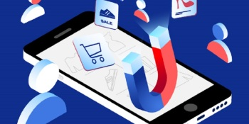 YouAppi: How ecommerce apps can get a 70% improvement in returning users