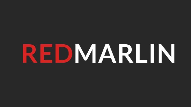 RedMarlin