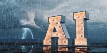 Is AI in a golden age or on the verge of a new winter?