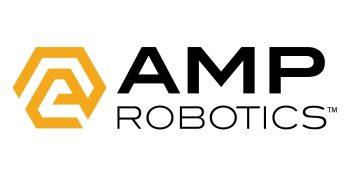 AMP Robotics raises $16 million to sort recyclable materials autonomously