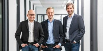 Celonis raises $290 million for AI-powered process mining at $2.5 billion valuation