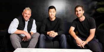Former Uber execs launch virtual kitchen company out of stealth with $17 million
