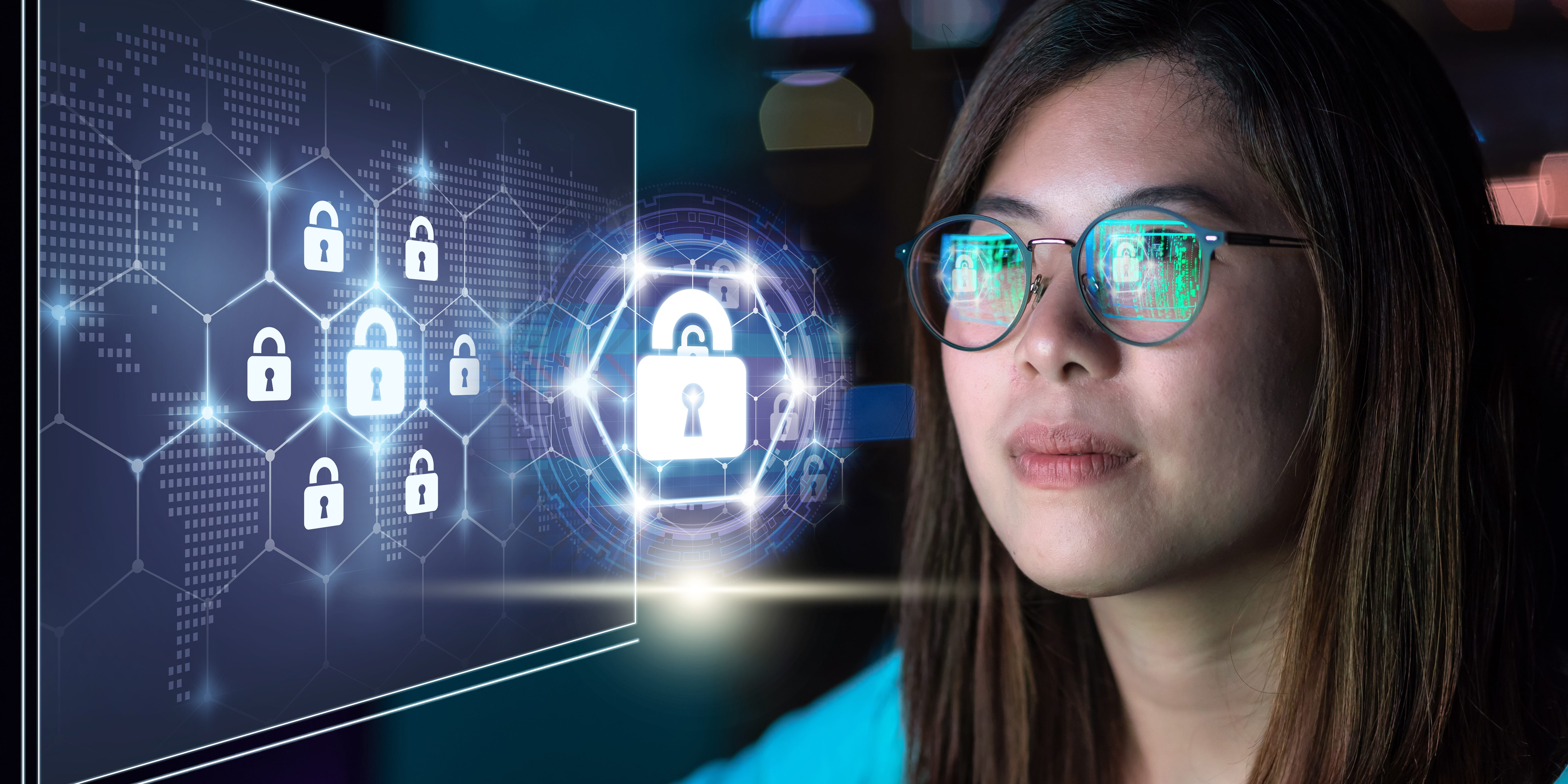 Machine learning security needs new perspectives and incentives thumbnail