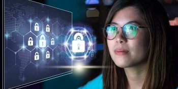 Machine learning security needs new perspectives and incentives
