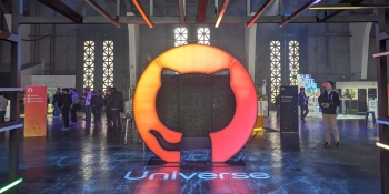 GitHub launches Security Lab to protect open source code