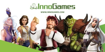 InnoGames rises from humble German hobbyist roots to $1.1 billion in lifetime revenue
