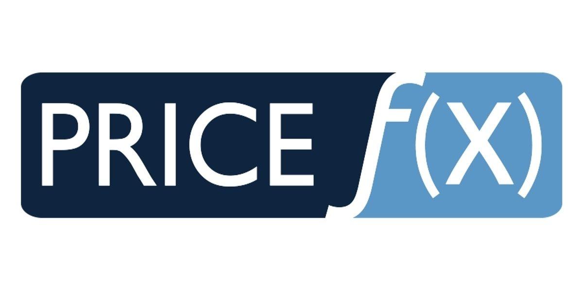 Pricefx logo