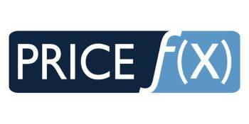 Pricefx raises $25.3 million to optimize prices with AI