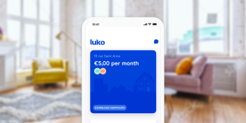Home insurance startup Luko raises $22 million for AI that reduces domestic accidents