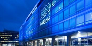 Nestlé CIO, Filippo Catalano, offers top-level AI strategy advice for business leaders (VB Live)
