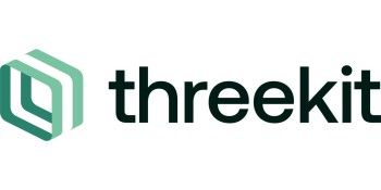 ThreeKit raises $20 million to generate 3D product renderings on the fly