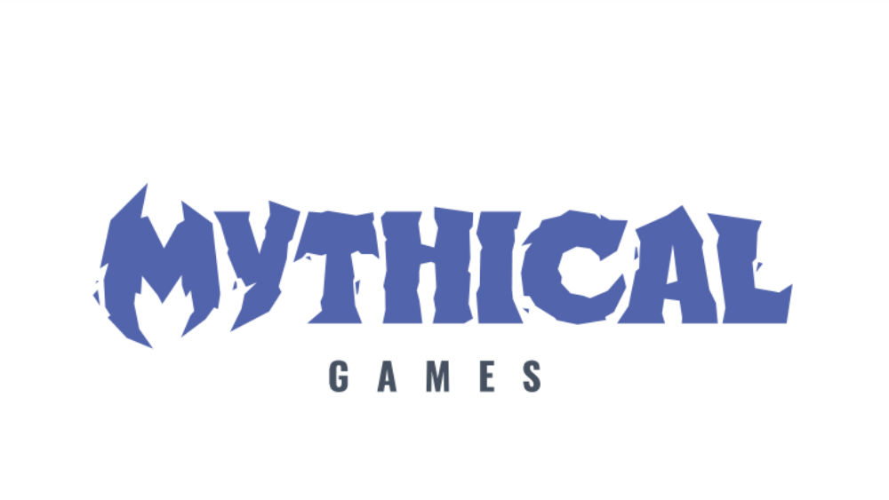 Mythical-Games