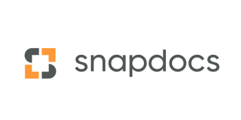 Snapdocs raises $25 million to streamline mortgages with AI