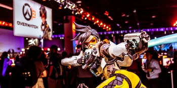 Blizzard cancels BlizzCon 2020