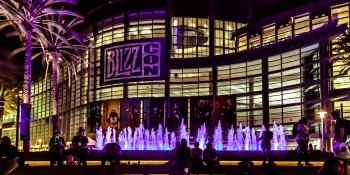 SEC has started its own investigation into Activision Blizzard's workplace practices