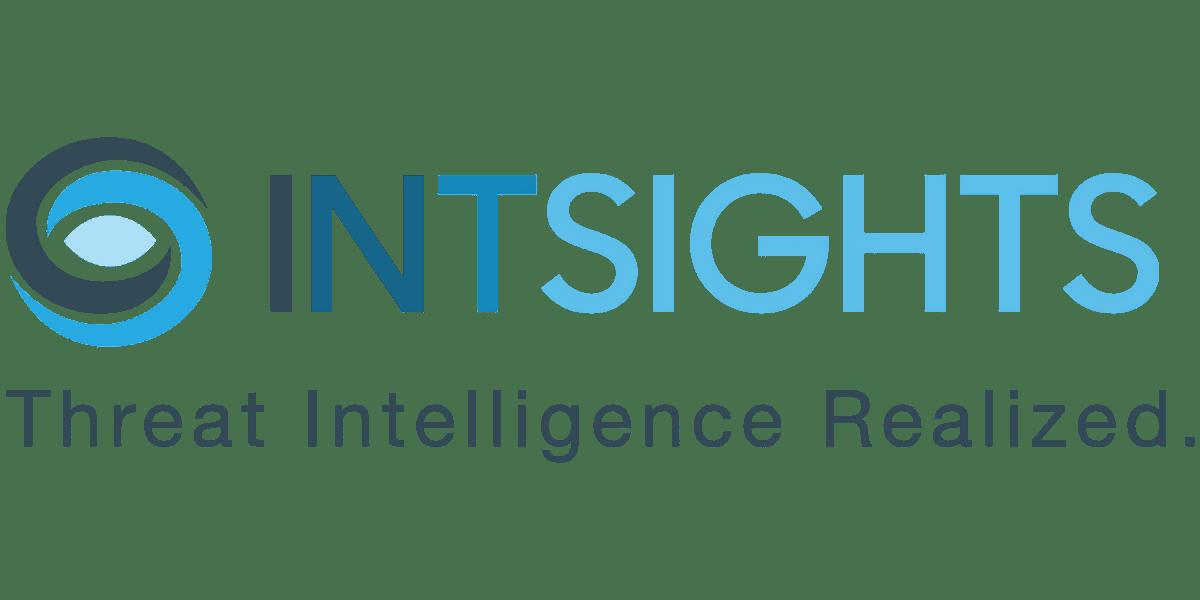 IntSight