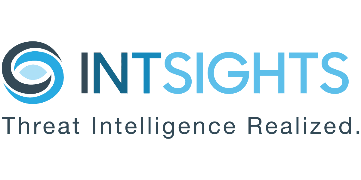 IntSights raises $30 million to detect and remediate cyberthreats