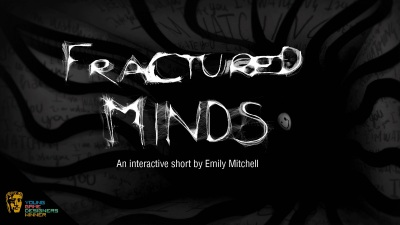 Last Game You Finished And Your Four-ghts - Page 6 Fractured-minds