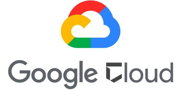 Google Cloud and Chronicle logo