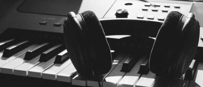 Tune.fm taps Hedera Hashgraph for novel use of cryptocurrency in fast music micropayments