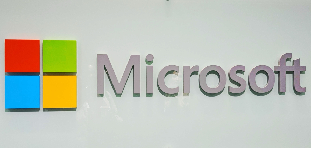Microsoft has entered the RPA market — what does that mean?