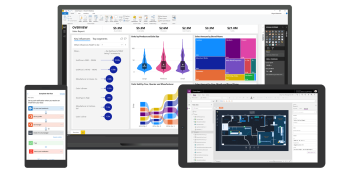Microsoft rebrands Flow as Power Automate, adds RPA features and virtual agents