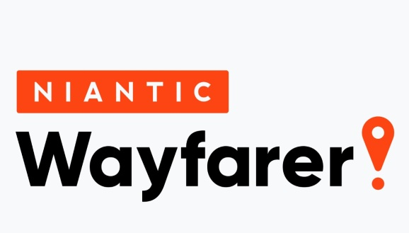 Niantic Wayfarer lets users vote on submitted sites.