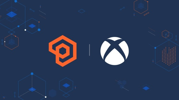 Microsoft's Azure PlayFab and Xbox offer better matchmaking for game devs
